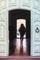 O Cabildo (Expressão Visual, local, material!) Tags: argentina viagem museo arquitetura barroca trip
