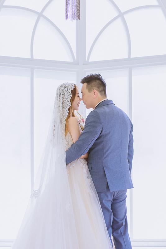 47104347532_585fe62315_o- 婚攝小寶,婚攝,婚禮攝影, 婚禮紀錄,寶寶寫真, 孕婦寫真,海外婚紗婚禮攝影, 自助婚紗, 婚紗攝影, 婚攝推薦, 婚紗攝影推薦, 孕婦寫真, 孕婦寫真推薦, 台北孕婦寫真, 宜蘭孕婦寫真, 台中孕婦寫真, 高雄孕婦寫真,台北自助婚紗, 宜蘭自助婚紗, 台中自助婚紗, 高雄自助, 海外自助婚紗, 台北婚攝, 孕婦寫真, 孕婦照, 台中婚禮紀錄, 婚攝小寶,婚攝,婚禮攝影, 婚禮紀錄,寶寶寫真, 孕婦寫真,海外婚紗婚禮攝影, 自助婚紗, 婚紗攝影, 婚攝推薦, 婚紗攝影推薦, 孕婦寫真, 孕婦寫真推薦, 台北孕婦寫真, 宜蘭孕婦寫真, 台中孕婦寫真, 高雄孕婦寫真,台北自助婚紗, 宜蘭自助婚紗, 台中自助婚紗, 高雄自助, 海外自助婚紗, 台北婚攝, 孕婦寫真, 孕婦照, 台中婚禮紀錄, 婚攝小寶,婚攝,婚禮攝影, 婚禮紀錄,寶寶寫真, 孕婦寫真,海外婚紗婚禮攝影, 自助婚紗, 婚紗攝影, 婚攝推薦, 婚紗攝影推薦, 孕婦寫真, 孕婦寫真推薦, 台北孕婦寫真, 宜蘭孕婦寫真, 台中孕婦寫真, 高雄孕婦寫真,台北自助婚紗, 宜蘭自助婚紗, 台中自助婚紗, 高雄自助, 海外自助婚紗, 台北婚攝, 孕婦寫真, 孕婦照, 台中婚禮紀錄,, 海外婚禮攝影, 海島婚禮, 峇里島婚攝, 寒舍艾美婚攝, 東方文華婚攝, 君悅酒店婚攝,  萬豪酒店婚攝, 君品酒店婚攝, 翡麗詩莊園婚攝, 翰品婚攝, 顏氏牧場婚攝, 晶華酒店婚攝, 林酒店婚攝, 君品婚攝, 君悅婚攝, 翡麗詩婚禮攝影, 翡麗詩婚禮攝影, 文華東方婚攝