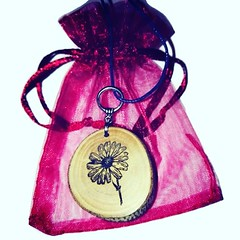 Daisy Retrosheep.com #handmadejewelry #retrosheep #cats #gifts #personalised #necklace #earrings #keyring #knitwear #fashion #socks #hats #Amazonhandmade #amazon #ebay #etsy #FolloMe #share #blog #join #subscribe #followforfollowback #pagan #celtic #vikin (RetrosheepCharms) Tags: daisy retrosheepcom handmadejewelry retrosheep cats gifts personalised necklace earrings keyring knitwear fashion socks hats amazonhandmade amazon ebay etsy follome share blog join subscribe followforfollowback pagan celtic viking wicca