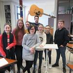 2019-02-16 Europese Projectwerking