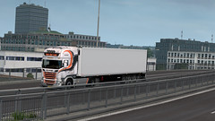 ets2_20190217_194758_00 (Kocaa_009) Tags: scania scaniatrucks scaniav8 scaniar scaniar730 scaniar500 streamline scaniatopline topline schmitz schmitzcargobull schmitzrefrigerator schmitztrailers sweden road alfa seat car truck trailer traffic sky town city stockholm blur motionblur inmotion