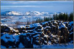 Þingvallavatn (RKop) Tags: iceland þingvellir raphaelkopanphotography d500 1020nikkoraf‑pdx nikon
