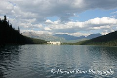 Banff National Park (455) (Framemaker 2014) Tags: banff national park alberta canada canadian rockies lake louise mt victoria glacier fairmont chateau