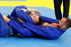 1V4A3421 (CombatSport) Tags: gi bjj grappling wrestling