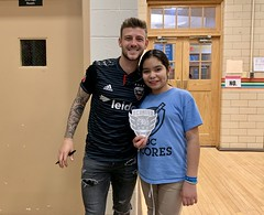 IMG_0490 (DC SCORES Pictures) Tags: truesdell winterscores paularriola dcunited