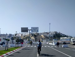 2019 Bike 180: Day 023 Tangier (spamajama) Tags: 2019bike180