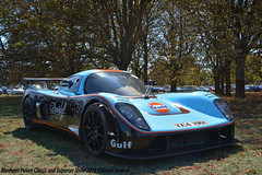Blenheim Palace Classic and Supercar Show 2018 - Ultima GTR (Si 558) Tags: ultima gtr ultimagtr blenheimpalaceclassicandsupercarshow blenheimpalace blenheim palace 2018 supercarshow