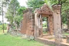 Angkor_Banteay Srei_2014_09