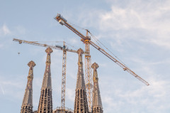 Barcelona2013-123 (Wytse Kloosterman) Tags: 2013 barcelona wytse herfstvakantie vakantie