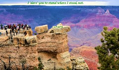 WBY8587-17 5D3-24 THE Grand Canyon View (wbyoungphotos) Tags: mountain grand canyon challenge wbyoungphotos 5d2 2470mm lens