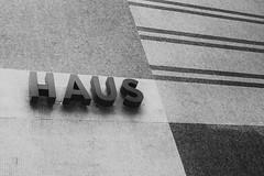 Amerika Haus 2 (justingreen19) Tags: americangovernment amerika amerikahaus berlin coberlin charlottenburg europe germany hardenbergstrase history photographygallery readingrooms street usco wwii worldwartwo architecture city exhibition font foundation gallery historic justingreen19 lettering mono mosaic nonprofit photography sign signage tiles typeface urban usa