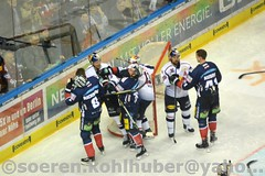 DSC_7471 (Sören Kohlhuber) Tags: eisbärenberlin dynamo eishockey red bull münchen del playoff