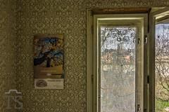 2012 (Todorovic Srecko) Tags: todorovic srecko canon canon1200d 1018 napustena kuca abandoned house wall ruin ghost haunted urban exploring decay