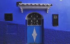 Chefchaouen, Morocco, January 2019 D700 370 (tango-) Tags: chefchaouen bluecity villaggioblu bluevillage morocco maroc 摩洛哥 marruecos марокко المغرب