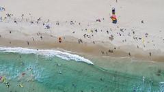 Contacio surf_0655