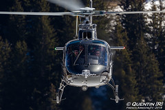 Image0006   Fly Courchevel 2019 (French.Airshow.TV Quentin [R]) Tags: flycourchevel2019 courchevel frenchairshowtv helicoptere canon sigmafrance