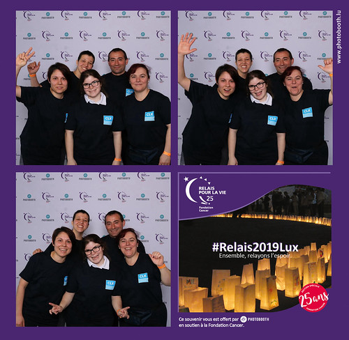 Relais2019Lux_Photobooth (367)