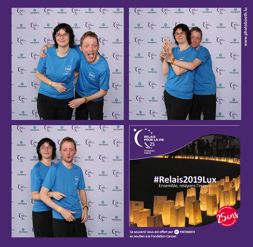 Relais2019Lux_Photobooth (289)