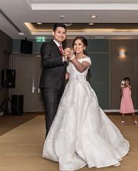 DSC_6588 (bigboy2535) Tags: john ning oliver married wedding hua hin thailand wora wana hotel reception evening