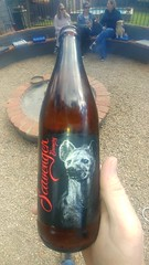Scavenger, Scavenger Brewery (roelofvdb) Tags: b bkzn