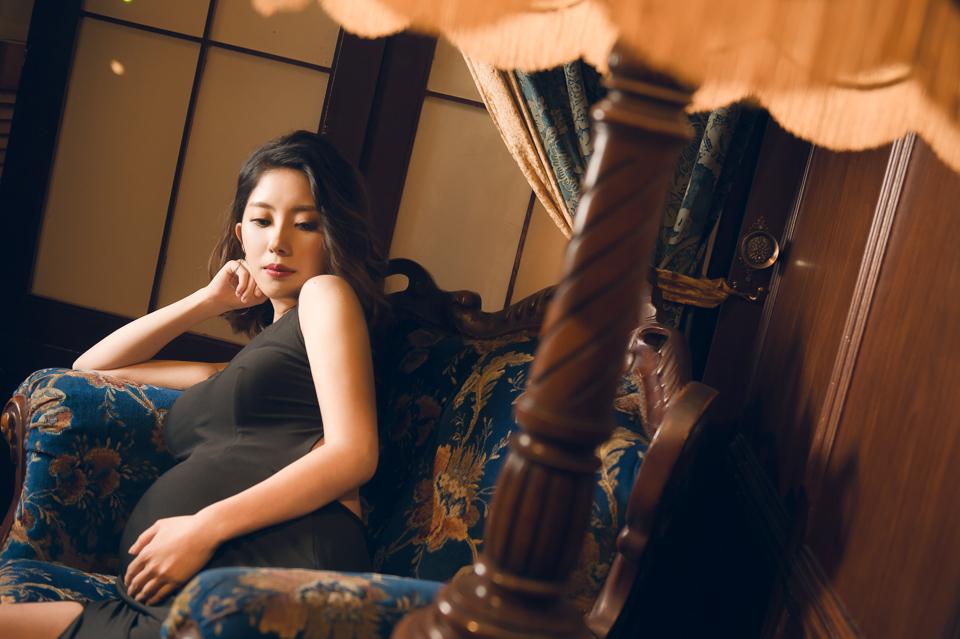 台南孕婦寫真 莓莓 032