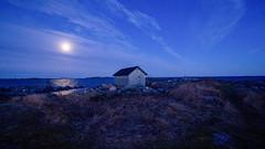 Early Morning in Jurmo 🌴 (Esa Suomaa) Tags: jurmo finland suomi islands island scandinavia saaristo saaristomeri planetearth olympusomd