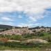 Il borgo di Pietra Montecorvino