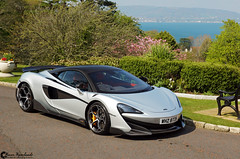 McLaren 600LT (Marcinek_55) Tags: mclaren 600lt mclarenglasgow glasgow northern ireland culloden estate spa supercars supercar classiccar performance performancecars hypercar hypercars irishsupercars supercarsinireland dublinsupercars supercarsindublin exotic exotics gespot autogespot spotting spotter carspotting photography fast voitures marcinek 55 marcinek55 sony alpha a68 exoticonroad unique limited limitededition