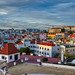 Lisbonne_6903