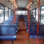 22210 T210 TND Stagecoach North East (2)