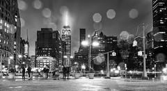 Farewell 2018 BW (mkc609) Tags: newyorkcity newyork nyc night nightphotography empirestatebuilding nightlife nikon z6 street streetphotography bw blackandwhite blackwhite blacknwhite longexposure