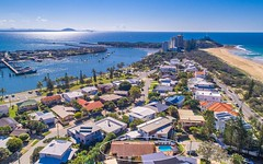 369 Little Jilliby Road, Jilliby NSW