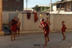 Burma18-2154j (ianh3000) Tags: inle lake burma myanmar monastery nyaungshwe monks