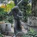 Tomb of Ronaszeki Family 083cHDR_TmD1M