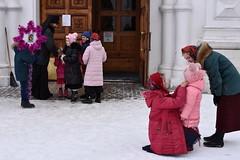 31_Photos taken by Andrey Andriyenko. January 2019