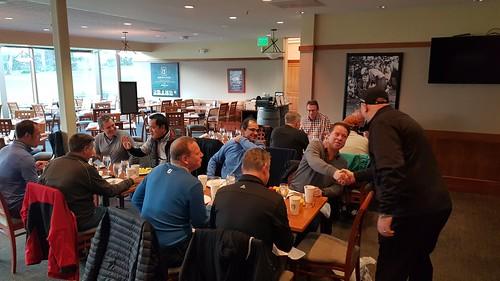 EPIC Golf Photonics West 2019 (3)