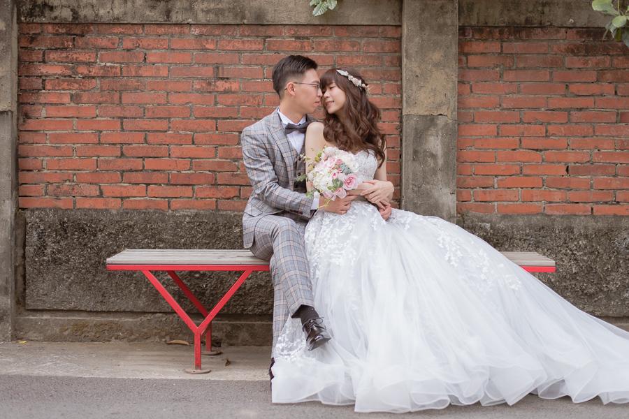 32215895547 a4facf6c07 o [台南自助婚紗] H&Z/范特囍手工婚紗