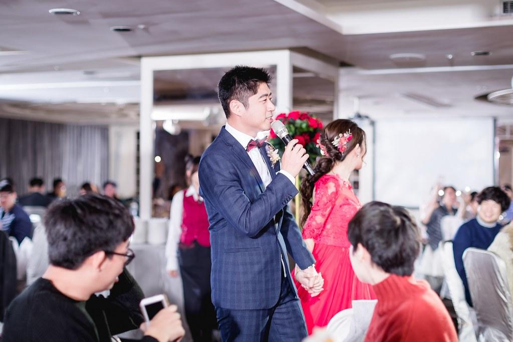 文彬&玟伽、婚禮_0536