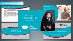 75 (Pro_PPTDesigner) Tags: template custom powerpoint presentation design graphics icon ppt branded modern