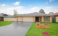 50 Merino Drive, Elderslie NSW