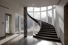 IMG_2002 (Thomas Weitenberg) Tags: münster münsterland treppe nrw canon westfalen architektur eos5dii