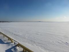Burlington Bay (D. S. Hałas) Tags: halas hałas canada ontario haltonregion wentworthcounty burlington aldershot lasallepark hamiltonharbour burlingtonbay