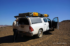 DSC06134 - Namibia 2017