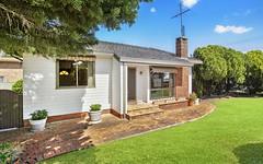 404 George Street, Windsor NSW