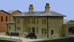 Ferring P1450020mods (Andrew Wright2009) Tags: cmra stevenage hertfordshire england uk model railway exhibition miniature trains ferring