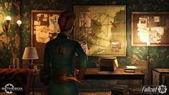 Fallout-76-150319-006