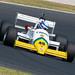 Formula Holden - Hocking 901