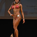 Bikini Medium 1st #161 Cathy Wong