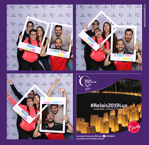 Relais2019Lux_Photobooth (558)