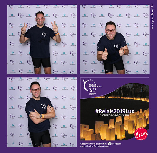 Relais2019Lux_Photobooth (552)